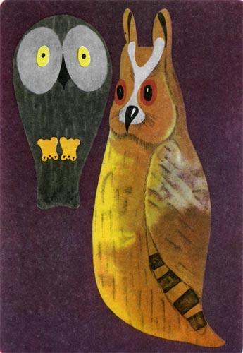 Это фото находится также в архивах: птицы в ленобласти с